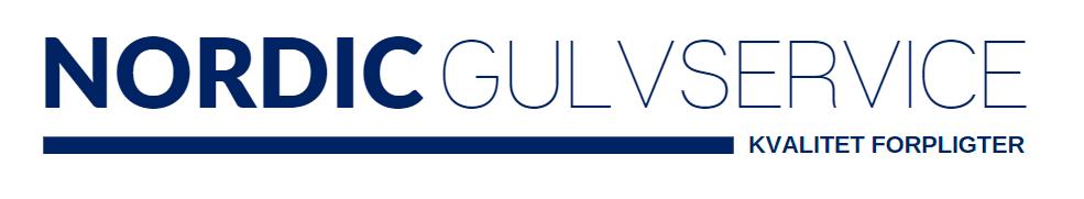 Nordic Gulvservice