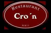 Restaurant Cron