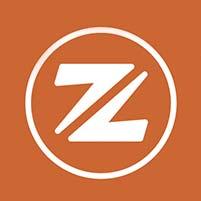 Zetupweb